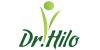 Dr. Hilo