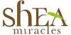 Shea Miracles